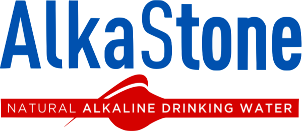 alkstone-logo-2